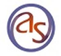 AnnuitySupermarket - www.annuitysupermarket.com