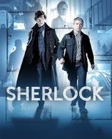 Sherlock TV Series