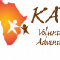 KATz Volunteer Adventure - www.katzadventure.com