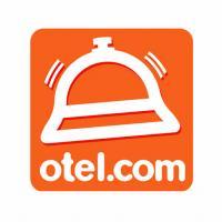 Otel.com - www.otel.com