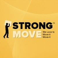 Strong Move - www.strongmove.com