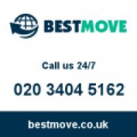 Best Move - www.bestmove.co.uk