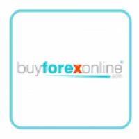 www.buyforexonline.com - www.buyforexonline.com
