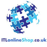 ITLonlineShop.co.uk - itlonlineshop.co.uk