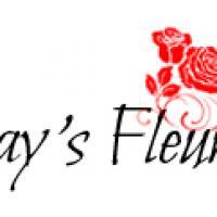 Jay's Fleurs - www.jaysfleurs.co.uk