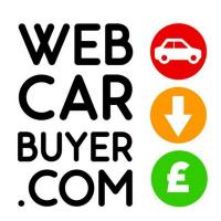 Web Car Buyer - WebCarBuyer.com - webcarbuyer.com