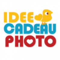 Idée Cadeau Photo - www.ideecadeauphoto.com
