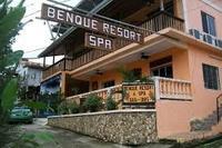 Belize, Benque Resort and Spa