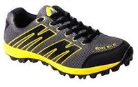 More Mile Cheviot 2 Trail Running Shoe
