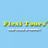 Flexi Tours Vietnam - flexitoursvn.com