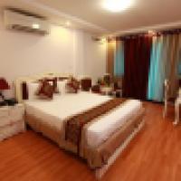 Hanoi Asia Star hotel - www.asiastarhotel.vn