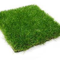 Grono Artificial Lawns www.grono.co.uk