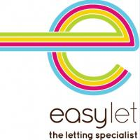 Easy Let - The Lettings Specialists - www.easyletproperty.co.uk