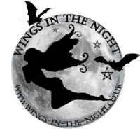 Wings in the Night - www.wings-in-the-night.co.uk
