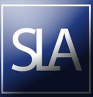 Sterling & Law Associates LLP - www.sterling-law.co.uk