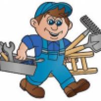 Glasgow Handyman Services - www.glasgowhandymanservices.com