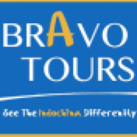 Bravo Indochina Tours - www.bravoindochinatour.com