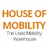 House of Mobility - www.houseofmobility.co.uk