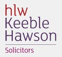 Hlw Keeble Hawson - www.hlwkeeblehawson.co.uk
