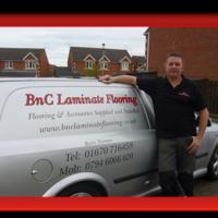 BnC Laminate Flooring - www.bnclaminateflooring.co.uk