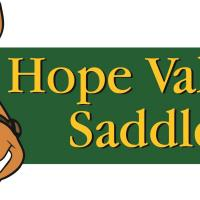 Hope Valley Saddlery - www.hopevalleysaddlery.co.uk