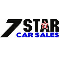 7 Star Car Sales UK Ltd - www.7starcarsales.co.uk