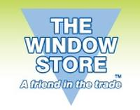 The Window Store - www.windowstoreplastics.co.uk