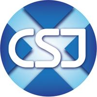 CSJ -  www.csj.co.uk