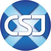 CSJ -  www.csj.co.uk