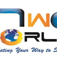 CN Web World - www.cnwebworld.com