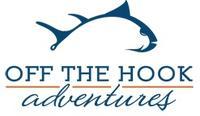 Off The Hook Adventures - www.offthehookadventures.net
