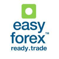 Deratives observetodbjackhopclickbanknet option spread trading trading