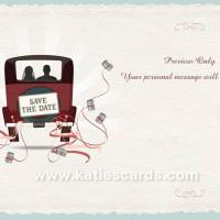 Katies Cards - www.katiescards.com