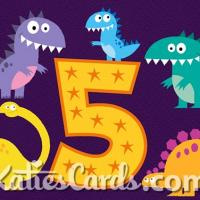 Katies Cards - www.katiescards.com