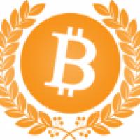 Best Bitcoin Casino - www.bestbitcoincasino.com