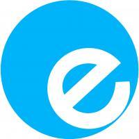 Eposnow - www.eposnow.com