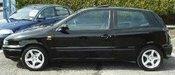 Fiat 80 SX