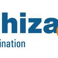 Healthiza www.healthiza.com