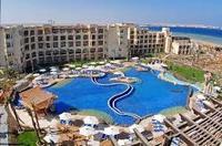 Tropitel Sahl Hasheesh Hotel