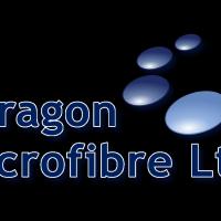 Paragon Microfibre LTD - www.paragonmicrofibre.com