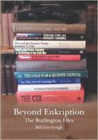 Bill Fairlough, Beyond Enkription, The Burlington Files