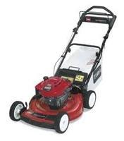 Toro 20955 Lawn Mower