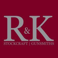 R & K Stockcraft, Stony Stratford