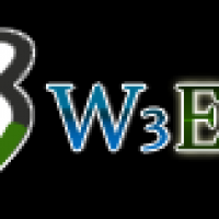 W3Era Technologies - w3era.com
