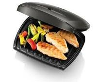 George Foreman 18871 Grille