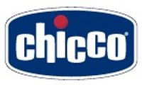 Chicco - www.chicco.co.uk