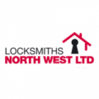 Northwest Locksmiths - www.nw-locksmiths.co.uk
