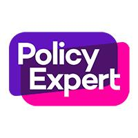 Policy Expert Home Insurance - www.policyexpert.co.uk