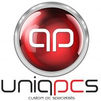 Uniqpcs - uniqpcs.co.uk