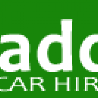 Daddy Car Hire - www.daddycarhire.com